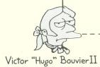 Victor Bouvier II.png
