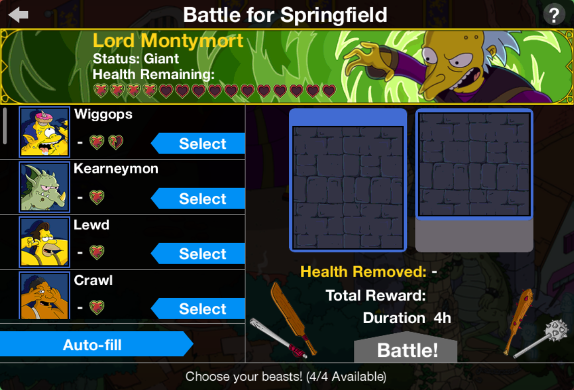 Battle for Springfield Light.png