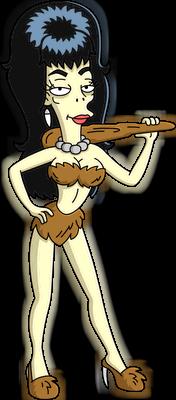 Cavegirl Booberella.png