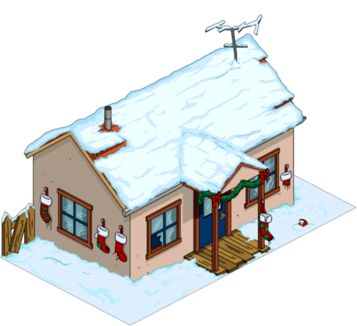 Christmas Crazy Cat House.png
