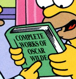 Complete Works of Oscar Wilde.png
