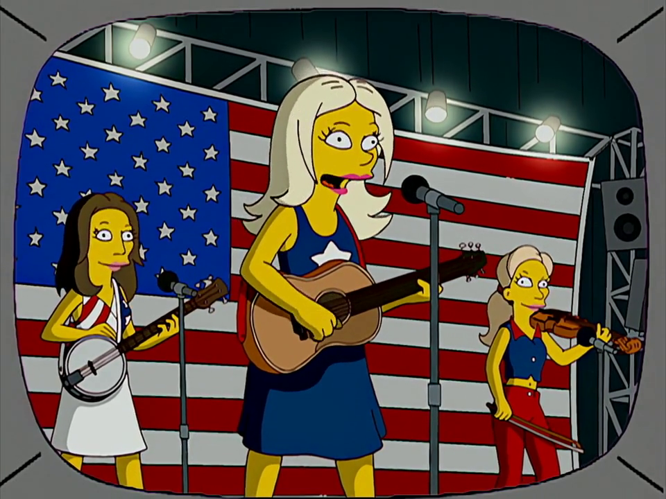 Dixie Chicks.png