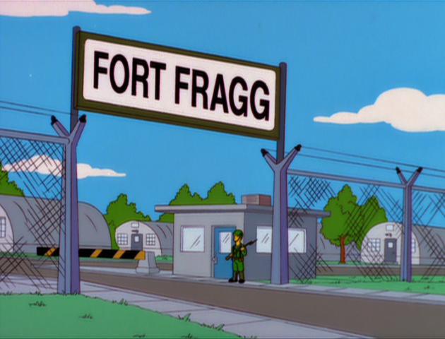 Fort-fragg.png