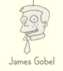 James Gobel.png