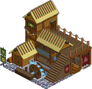 Lumber Mill.png