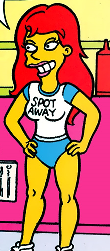 Ms. Spot Away.png