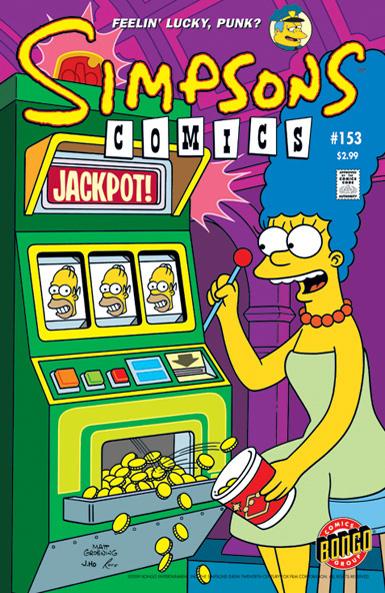 Simpsons Comics 153.jpg
