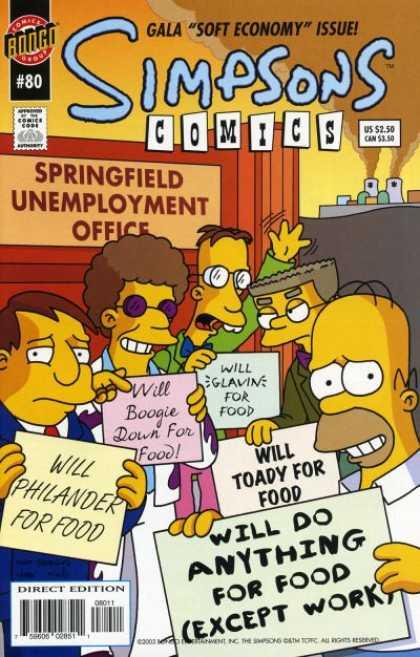 Simpsons Comics 80.jpg