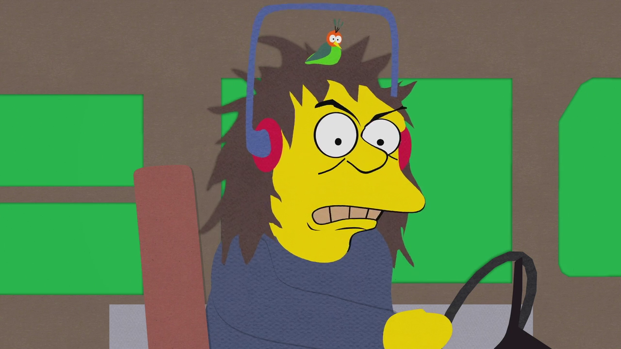 South Park - Simpsons Already Did It 2.png