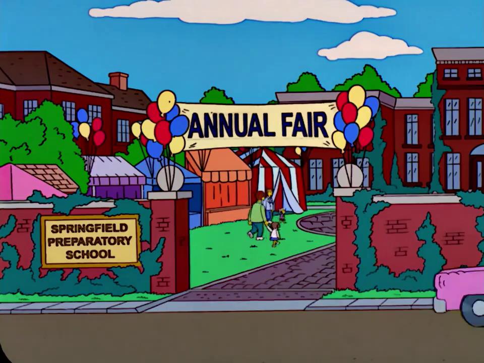 Springfield Preparatory School.png