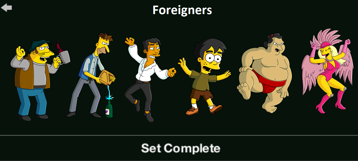 TSTO Foreigners.png