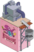 TSTO Motherloving Sugar Co..png