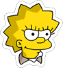 Tapped Out Clobber Girl Icon.png