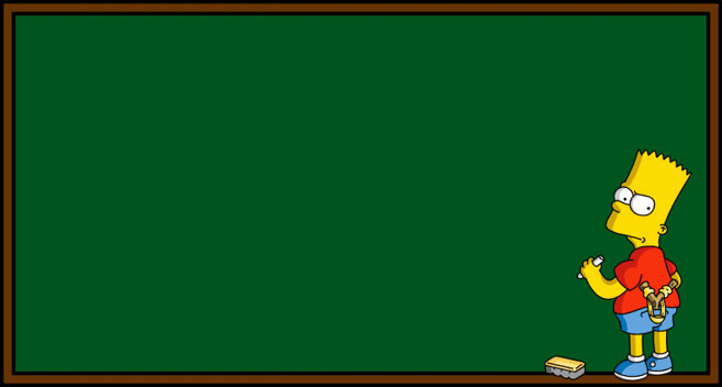 Bart Chalkboard.png