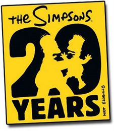 Best. 20 Years. Ever logo.jpg