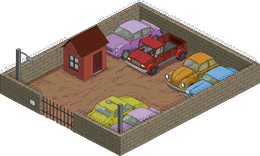 Car Impound Lot.png