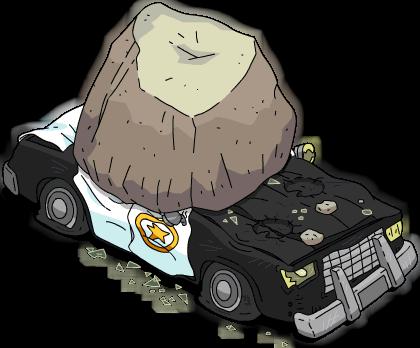 Crushed Car.png