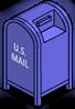 Dead Drop Mailbox.png
