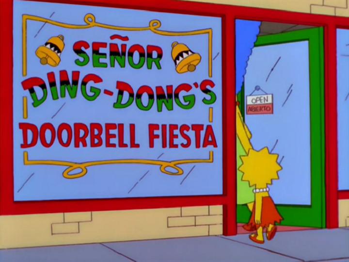 Doorbell Fiesta.png