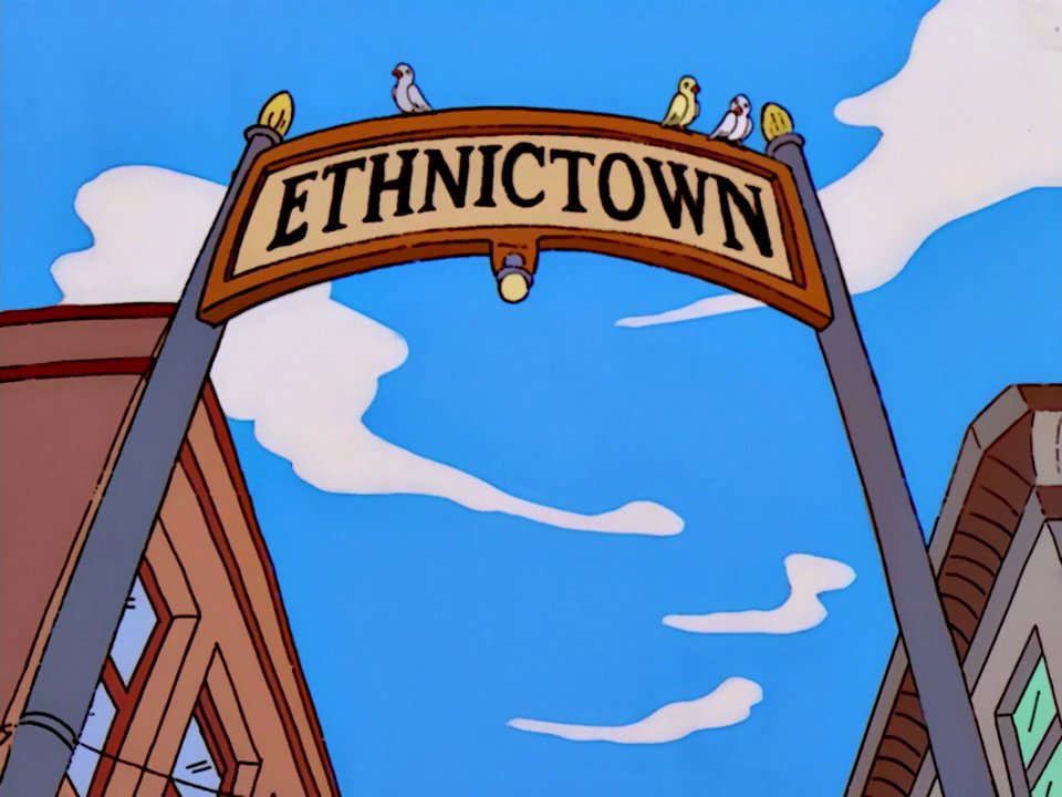 Ethnictown.png