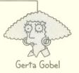 Gerta Gobel.png