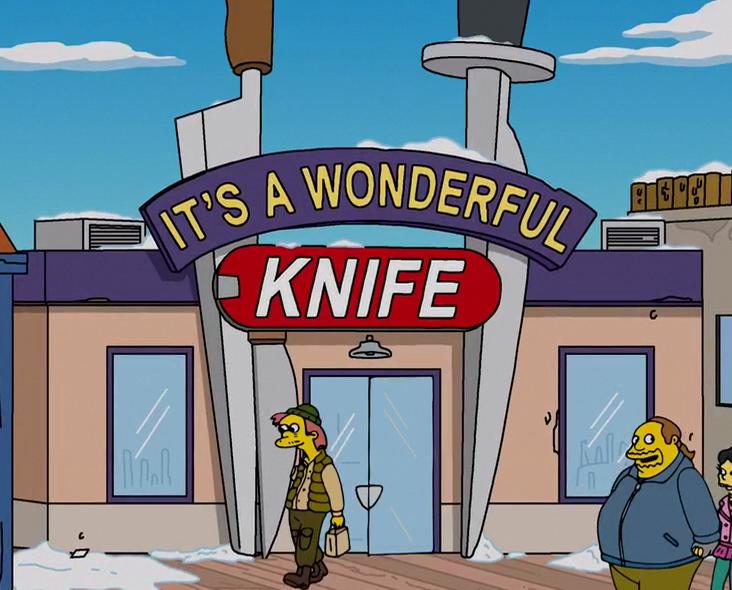 Its a Wonderful Knife.png
