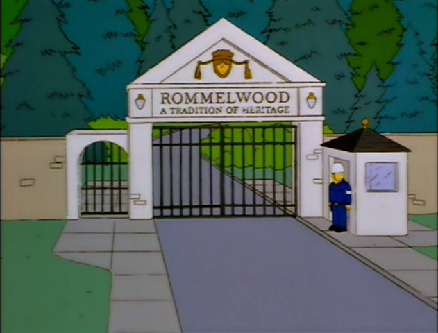 Rommelwood.png