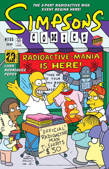 Simpsons Comics 155.jpg