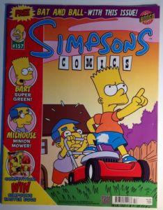 Simpsons Comics UK 157.jpg