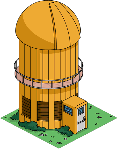 Springfield Observatory Tapped Out.png