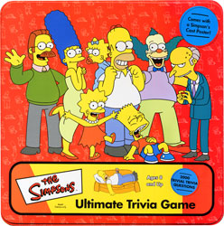 The Simpsons Ultimate Trivia Game.jpg