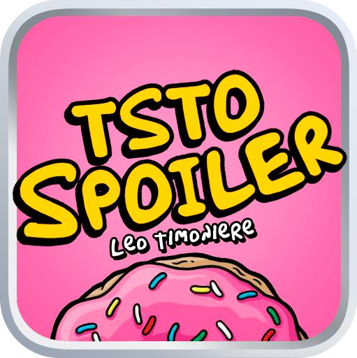 TstoSpoilerLT Avatar.png