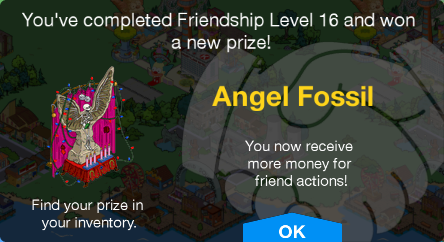 Angel Fossil Unlock.png
