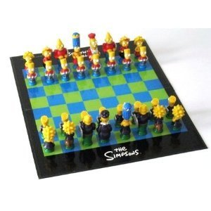 Chess Third Edition.jpg