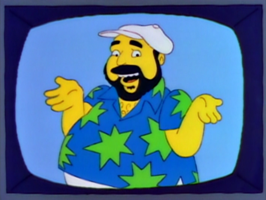 Dom DeLuise.png