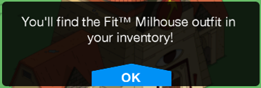 Fit Milhouse Received Message.png