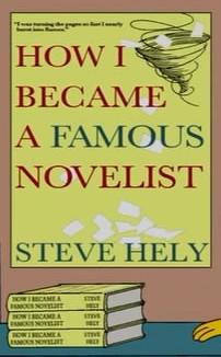 How I Became a Famous Novelist.png