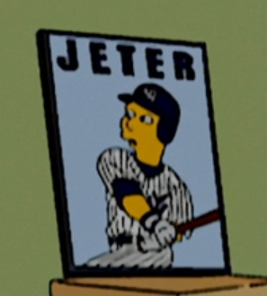 Jeter poster.png