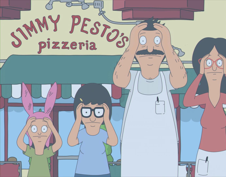 Jimmy Pesto's Pizzeria.png