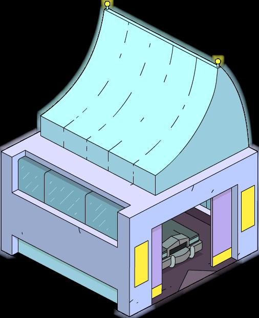 Modern Garage.png