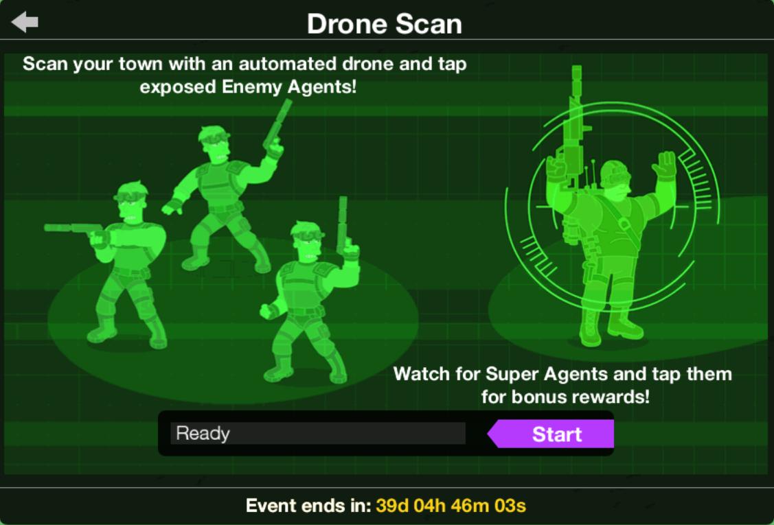 SA Drone Scan.png