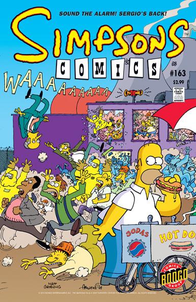Simpsons Comics 163.jpg