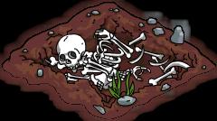 Skeleton Pile.png