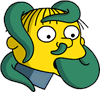 Tapped Out Ralph Tentacles Icon.png