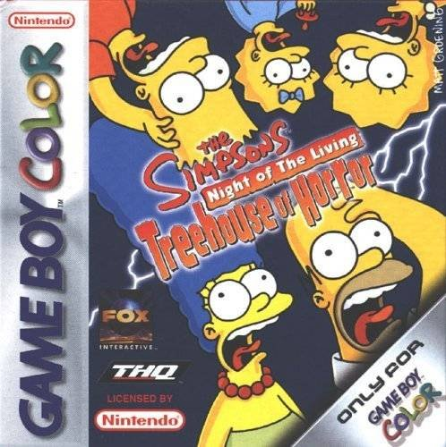 The Simpsons Night of the Living Treehouse of Horror.jpg