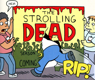 The Strolling Dead.png