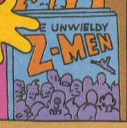The Unwieldy Z-Men.png