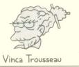 Vinca Trousseau.png