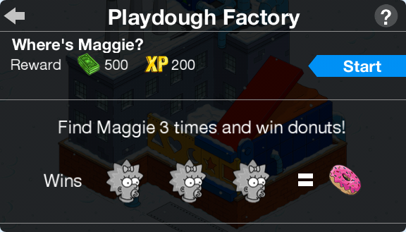 Where's Maggie.png