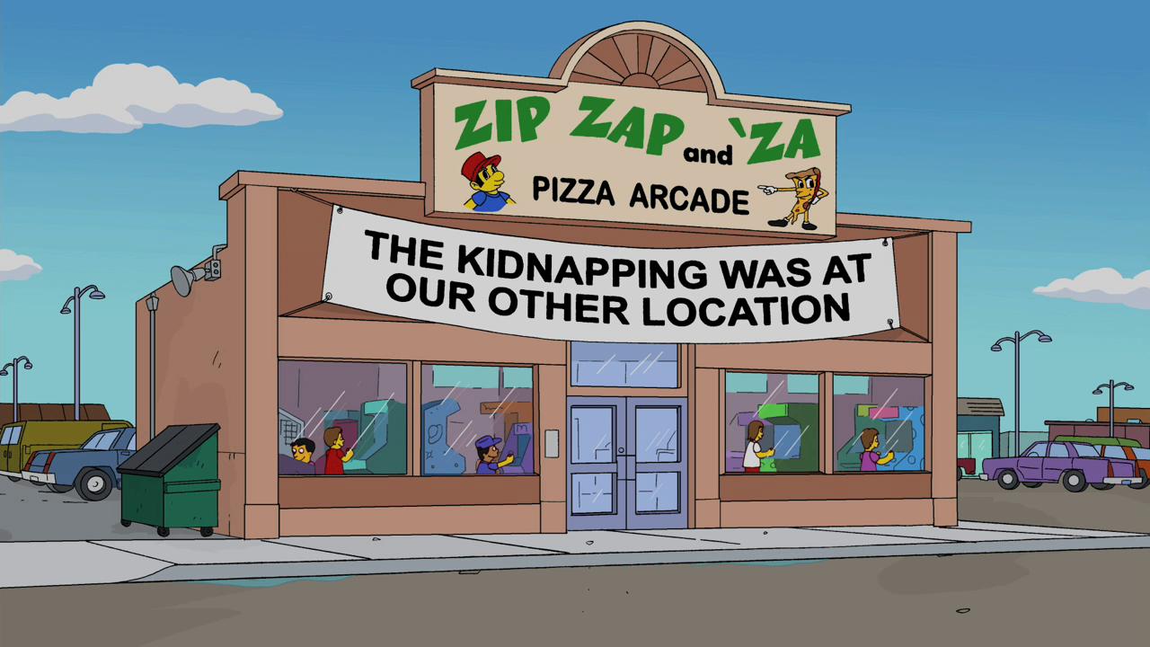 Zip Zap and 'Za.png